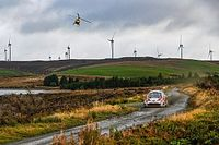 Why Britain's continued WRC absence is a wake-up call