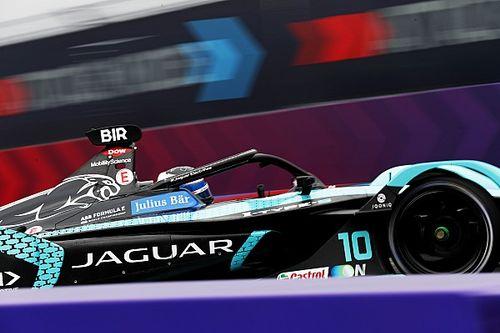 Fórmula E: Confira horários e como assistir etapa de Londres