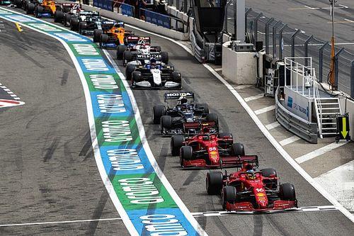 Duels en qualifications : le point après le GP de France 2021