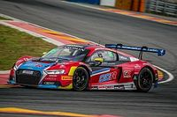 2018 in review: Indian sportscar/stock car drivers