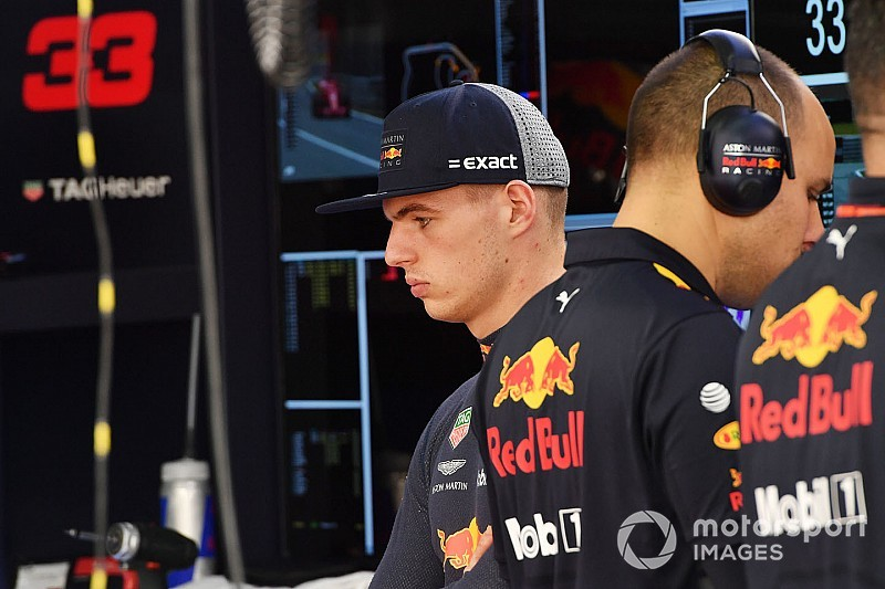 Ocon hits out at