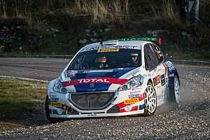 Confermati i calendari di CIR, Tricolore WRC e Tricolore Terra