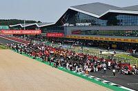 Estado del campeonato después del GP 70 Aniversario
