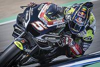 Zarco veut mieux se qualifier pour exploiter la Ducati en course