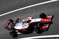 F3シルバーストン2:サージェントが逃げ切り初優勝。ポイントリーダーにも浮上