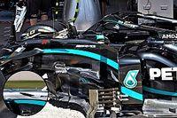F1メカ解説|ピットレーン直送便:ついに開幕2020年シーズン。各マシンの進化は?