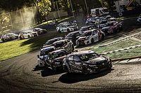 TCR Europe: ufficializzato il calendario 2021, Monza a settembre