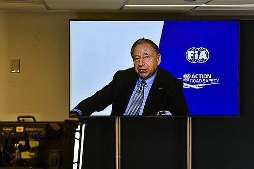 Új bizottságot állít fel az F1 a vitás ügyek kiértékelésére