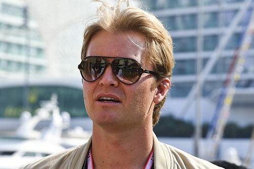 5 Pembalap Terbaik F1 2020 Versi Nico Rosberg