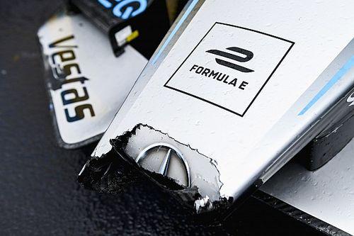 Formula E: il flop di Valencia come monito per il futuro