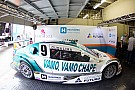 Stock Car Brasil Brazilian V8 Stock Cars: Ricardo Maurício the fastest on Friday