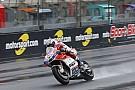 MotoGP Perancis: Dovizioso bawa Ducati kuasai FP2