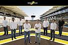 GENEL Motorsport.com Türkiye 1 yılı geride bıraktı
