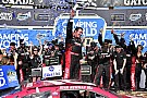 NASCAR Cup NASCAR Roundtable: Tackling hot topics and wrapping up Phoenix