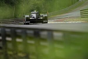 24 heures du Mans Actualités La promesse de l'ACO :