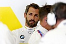 DTM Ekstrom warns Glock of Moscow clash consequences