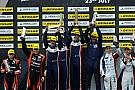 ELMS En France, podium tout de remontée pour Hugo De Sadeleer