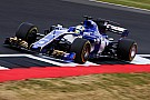 Formula 1 Sauber renews Ferrari engine deal