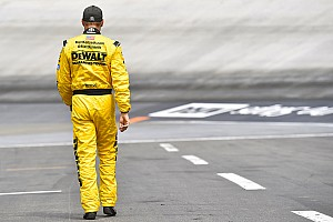 NASCAR Cup Preview Five drivers who need a win and could get it at Bristol