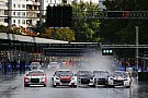 World Rallycross World Rallycross set for all-electric switch in 2020