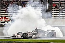 IndyCar IndyCar: Őrült roncsderbi végén Power nyert Texasban!