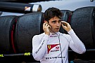 Leclerc column: Moving on from Monaco misfortune