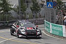 WTCC Portugal WTCC: Huff outpaces Michelisz in second practice