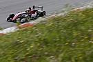 F3-Euro Callum Ilott gana la primera carrera de la F3 en Spielberg