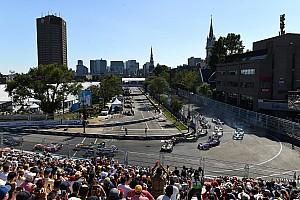 Formula E Noticias de última hora La nueva alcaldesa de Montreal quiere reubicar el ePrix