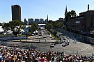 Formula E La nueva alcaldesa de Montreal quiere reubicar el ePrix