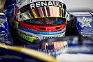 Роуланд: Кубіца - мій суперник за місце у Renault