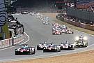 Le Mans, 3°Ora: Toyota e Porsche giocano a carte coperte
