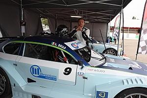 Mitjet Italian Series Gara Leonardo Solla vince gara 1 a Monza per soli 3 millesimi su Segù