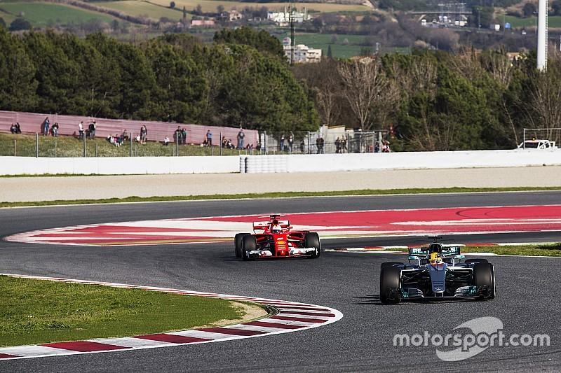 Suspensions - La FIA avertit les écuries du risque d'interdiction