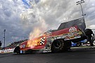 NHRA Voting begins for NHRA's Traxxas Nitro Shootout