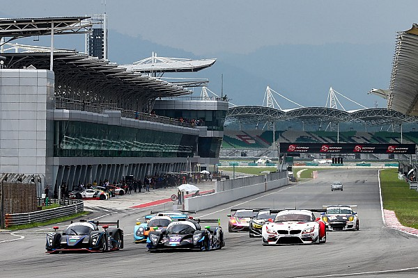 Preview: Fuji 4 Jam 2017 - LIVE Motorsport.tv