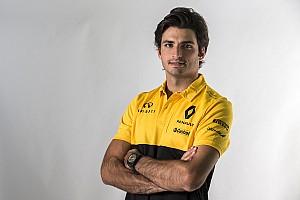 Формула 1 Статистика Карлос Сайнс – спадкоємець Алонсо в Renault