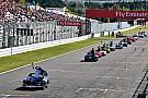 Los destacados del GP de Japón 2017 de Fórmula 1