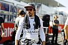 Alonso mungkin berlaga di Daytona untuk persiapan Le Mans