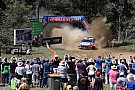 WRC confirms running order rule change for 2017