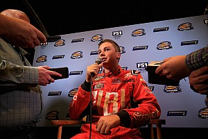 NASCAR Cup Special feature This week's Motorsport.com NASCAR mailbag
