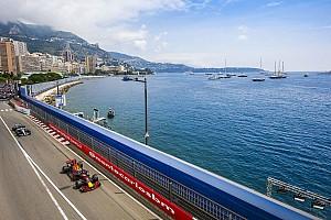 Motorsport ekibinin 2017 Monaco GP tahminleri