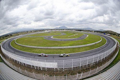 La Fórmula E revela el diseño de la pista de Puebla