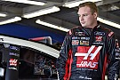 NASCAR Cup Cole Custer to make Cup debut at Las Vegas with RWR