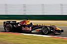 Formule 1 In beeld: Alle Formule 1-wagens van Red Bull sinds 2005