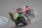 MotoGP Une septième place et beaucoup de frustration pour Espargaró