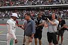 La F1 quiere revolucionar la cobertura televisiva