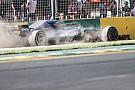 Formula 1 Raikkonen-Bottas olayına ceza çıkmadı