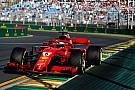 Pirelli: Ultra yumuşak ve süper yumuşak arasındaki fark 0.6 saniye
