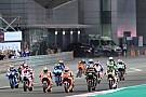 eSports Milestone maakt releasedatum MotoGP 18 bekend